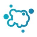Poussières - Masque anti-pollution - Pollution atmosphérique - Meilleur purificateur d'air - Purifier air - Purificateur d'air design