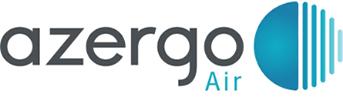 Azergo Air Logo